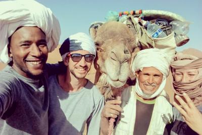 Marokko erleben, authentische Erlebnisreisen in Marokko